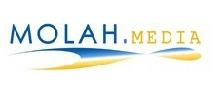logo (smaller)