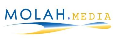 MOLAH MEDIA